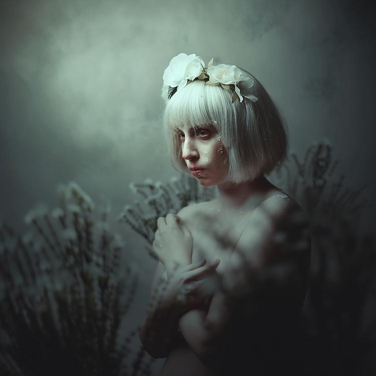 Fátima Ruiz Photography (ig fatimaruizfotografia) - Winter.jpg