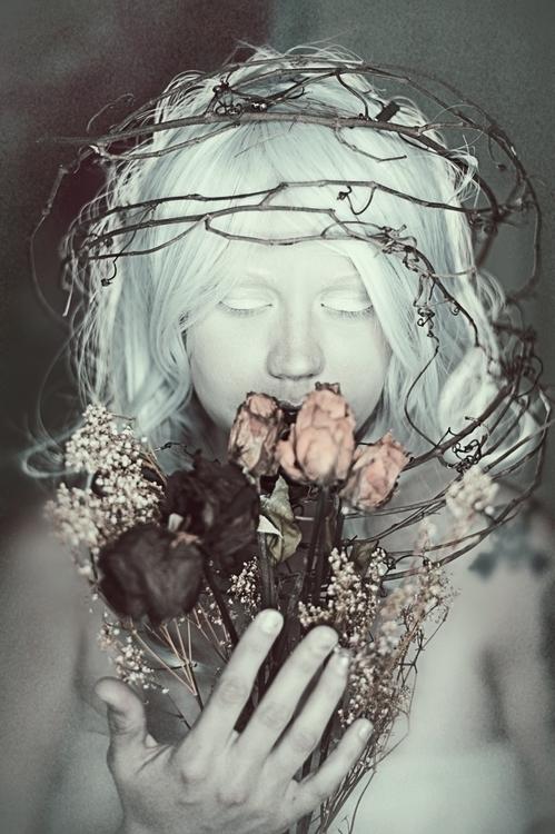 Crystal Sandoval (Beatnik Twist Photography) - Reecee Cannon - mua by mdl.jpg