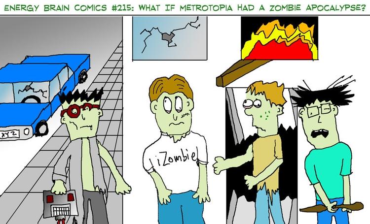 ebc_215_zombie_apocalypse.png