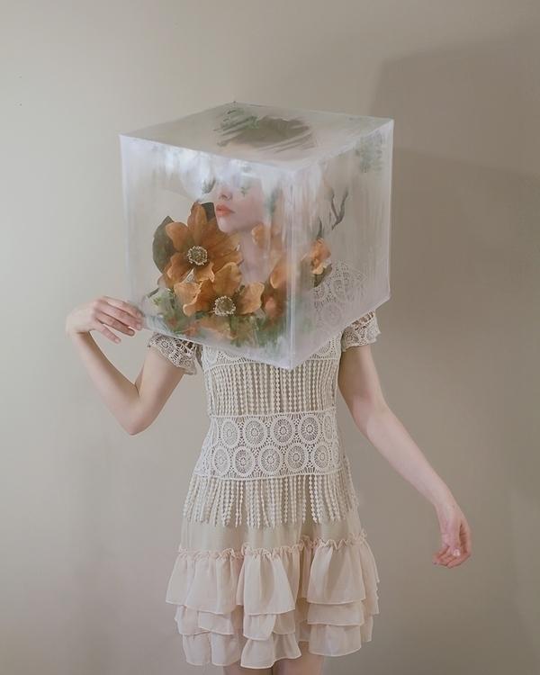 Aleah Michele (Aleahmichelephotography ig aleah_michele) - self-portrait - The Cube.jpg