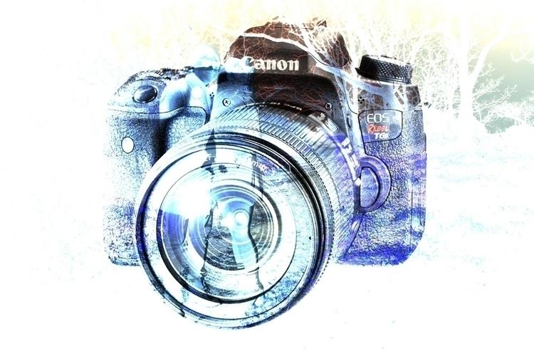 blog-pic-exposure.jpg