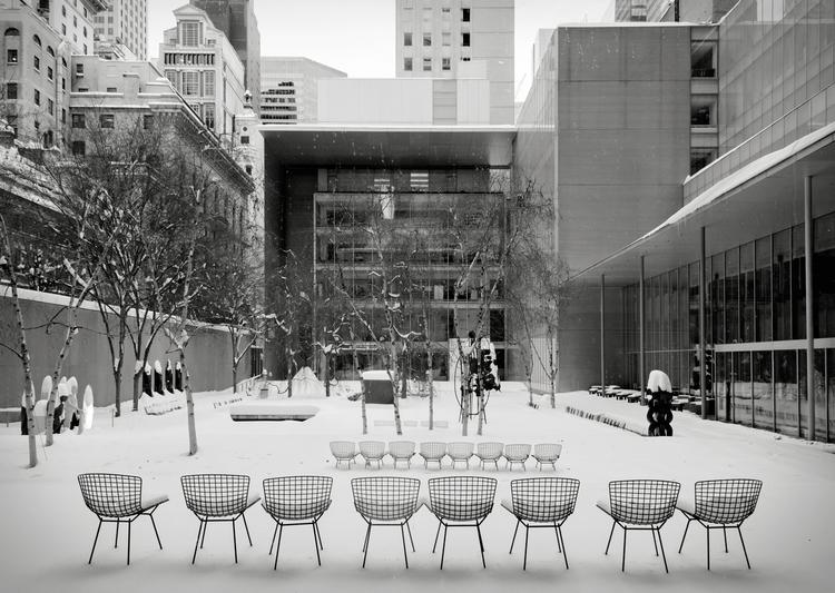 NYC-#28B-MoMA-Chairsb-13x19.jpg
