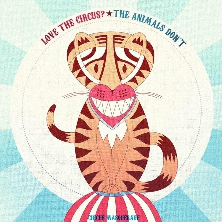 circus_masquerade_web.jpg