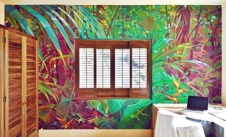 mural_punta_mita.JPG