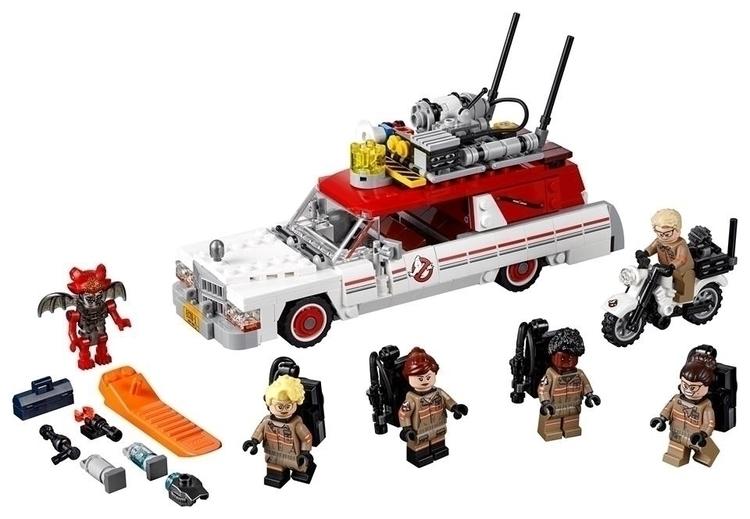 LegoGhostbusters2.jpg