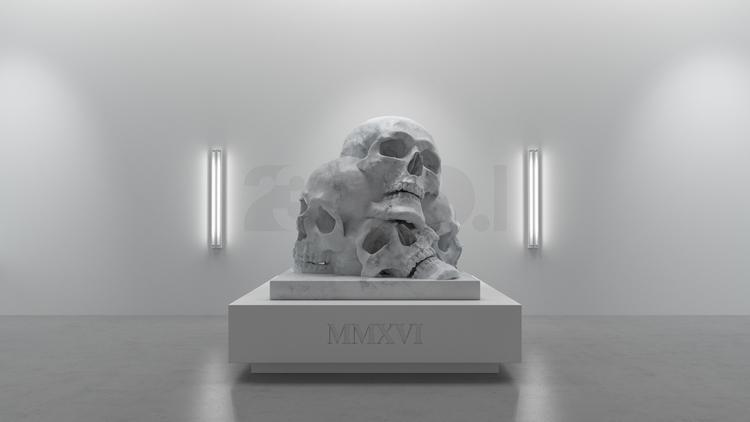 Room_Museum_5