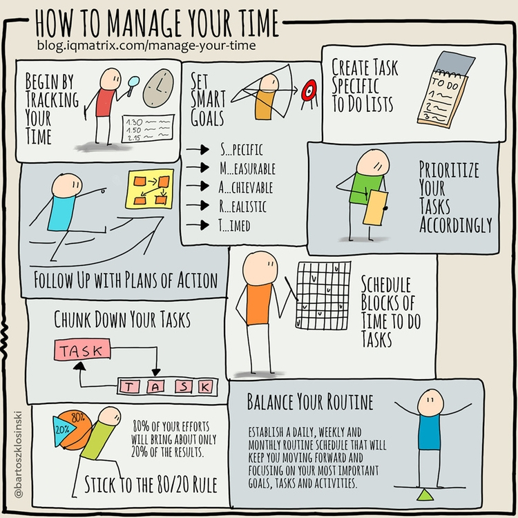 manage-time.png