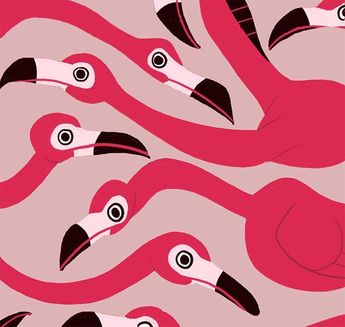 Flamingopattern.png