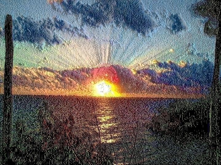 Sunrise Colored Pencil.jpg