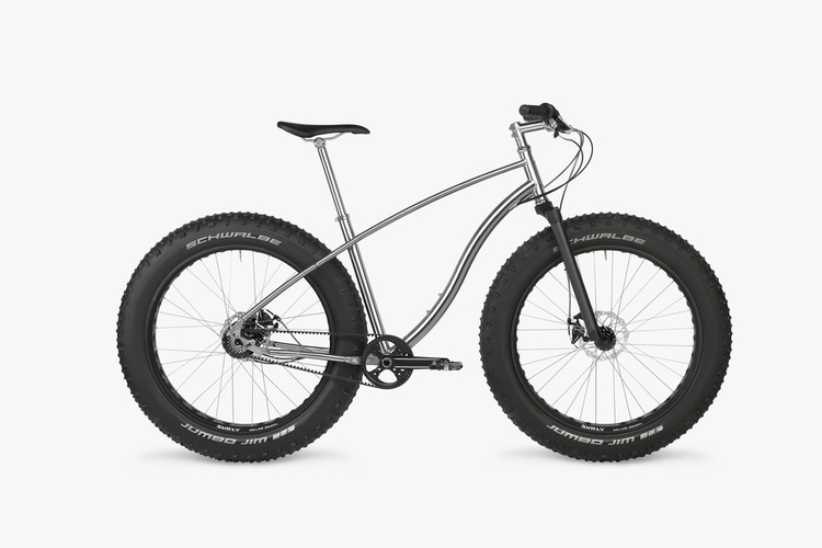 budnitz-bicycles_Budnitz_Bicycles_FTB_Profile_DropShadow_Grey_3000_large_lvwonfib.jpg