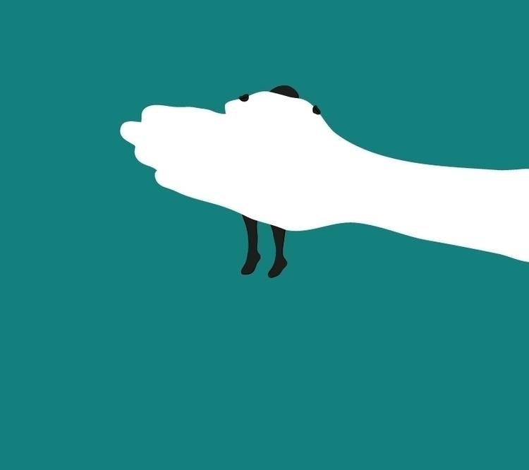 holding_on.jpg