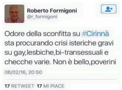 Formigoni.png