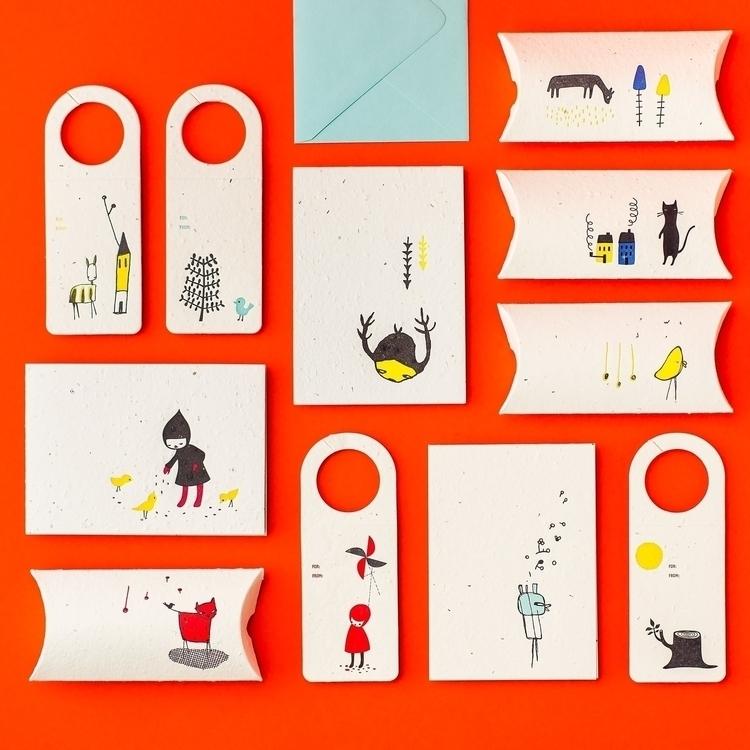 01-Porridge-Wine-Cards-47054.jpg