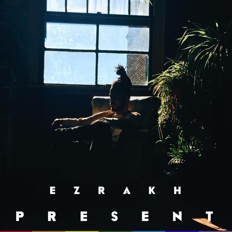 EZRAKH-PRESENT-Front.jpg