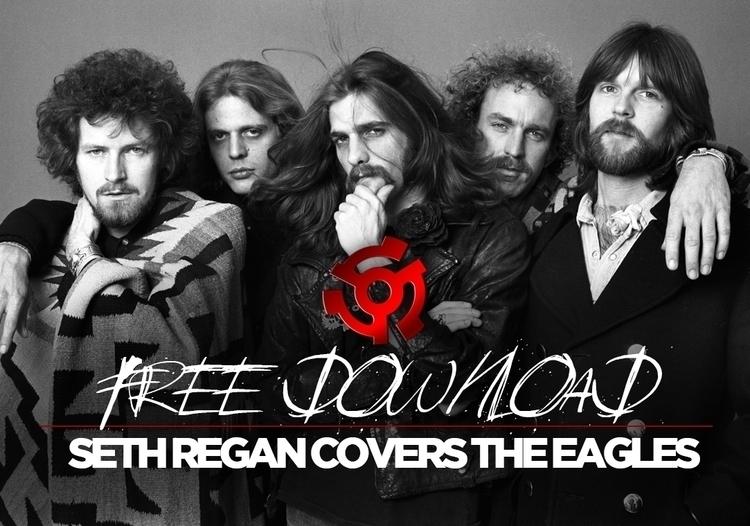 eagles-seth-regan-music.jpg