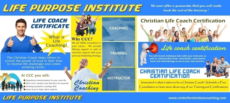 Life Purpose Institute.jpg