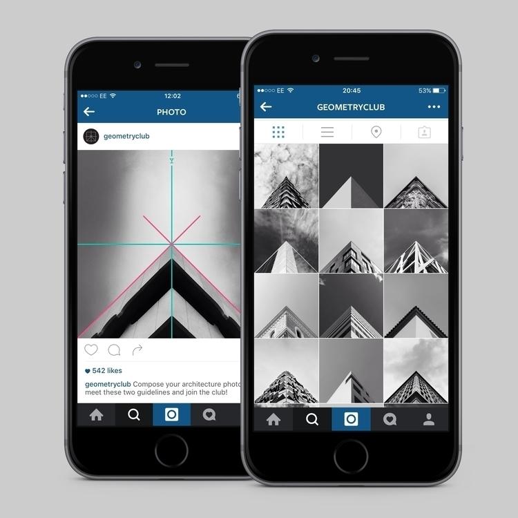 Geometry-Club-Phones.jpg
