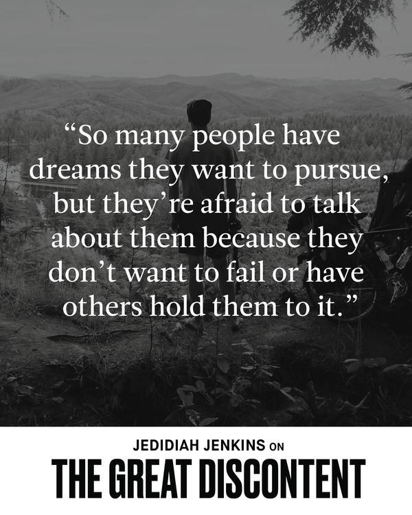 jedidiah-jenkins-tgd-quote-1.jpg
