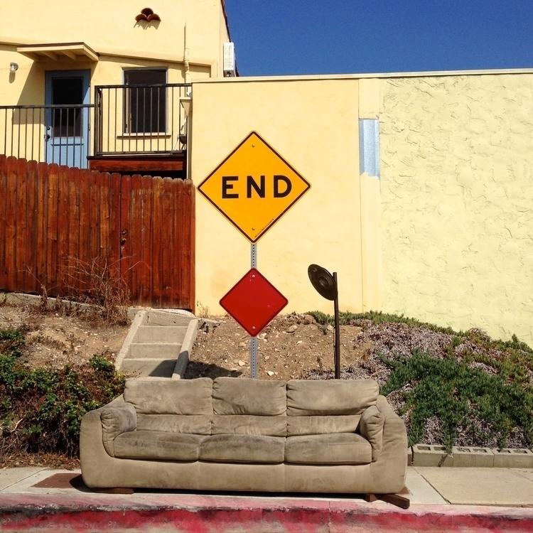 KMartin 3. 999 Kodak Drive, Echo Park, Los Angeles, California (2013).jpg