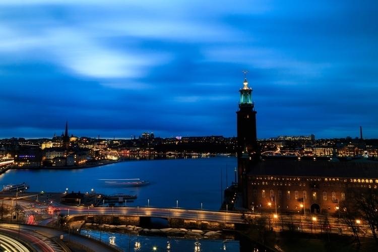 Stockholm-20160128T073111-2.jpg
