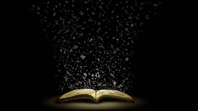 magic_book_wallpaper.jpg
