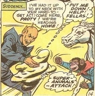 When Super Animals Attack.jpg