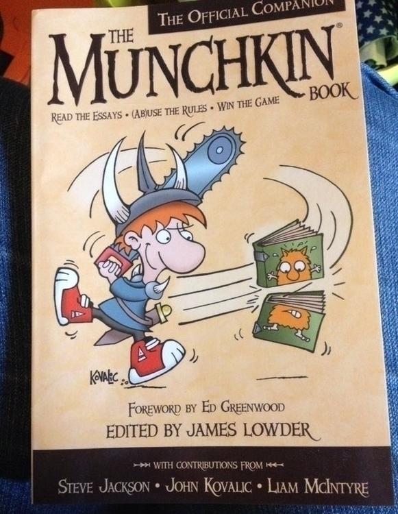 Munchkin1.jpg