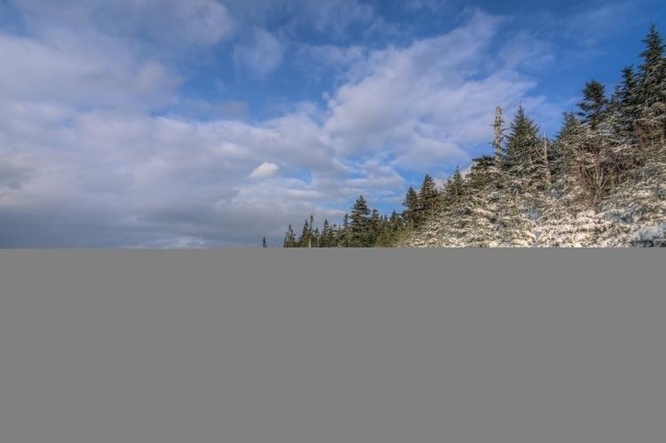 stratton-slope1-02-06-2016.jpg