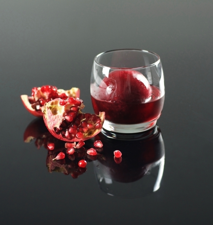 persephone cocktail 2.jpg