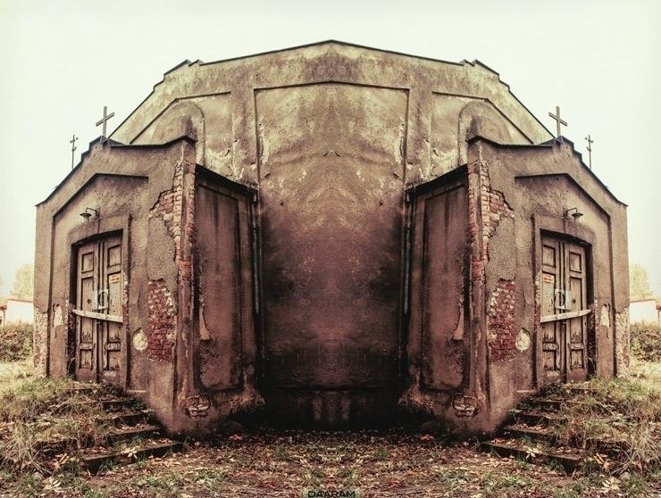 Abandoned-church_Daaram_FB.jpg
