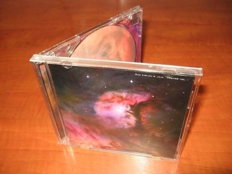 Cosmos2-Ello.jpg