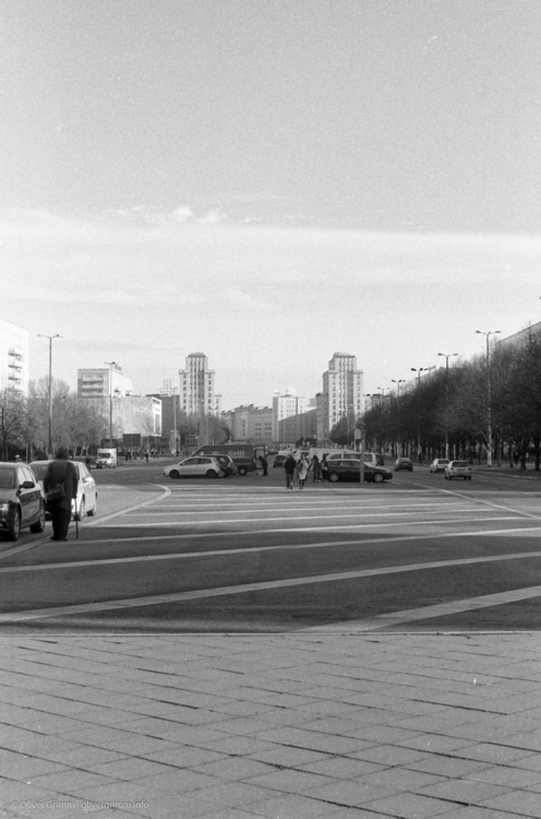 2016-02-11_Trasse_Agfa_APX400_mid