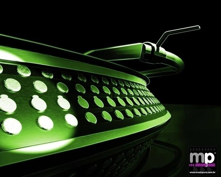 PickUP Musicpure .jpg