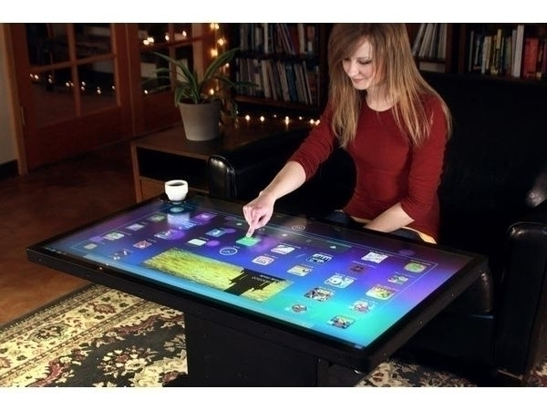 coffee-table-tablet-home-android-entertainment,L-S-423280-22.jpg