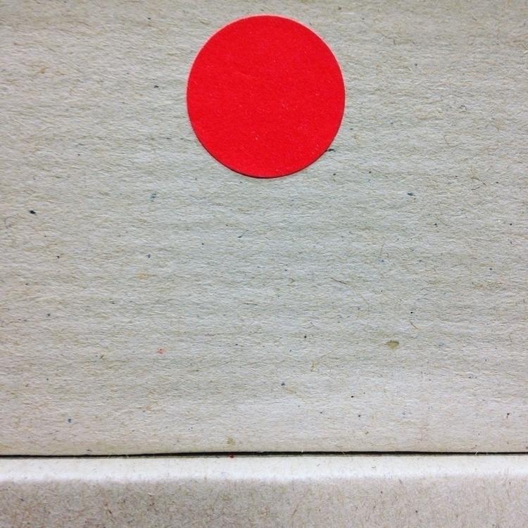 88556CCD-2281-418A-A3EE-4FBCD1CA5992.jpg