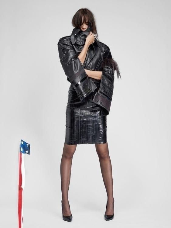 000ss16-couture-ronald-van-der-kemp-tc-12516.jpg