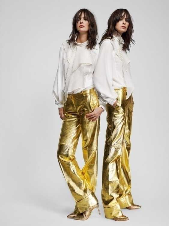 001ss16-couture-ronald-van-der-kemp-tc-12516.jpg