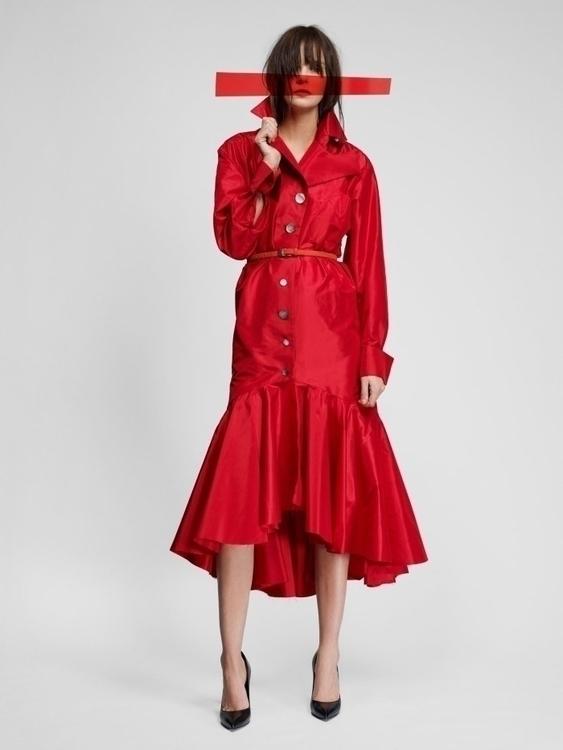 030ss16-couture-ronald-van-der-kemp-tc-12516.jpg