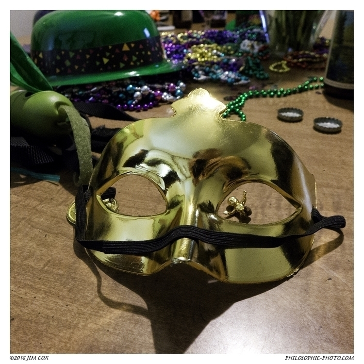 Mardi Gras Party at Brooke's on Gum 02_05_2016 056.jpg
