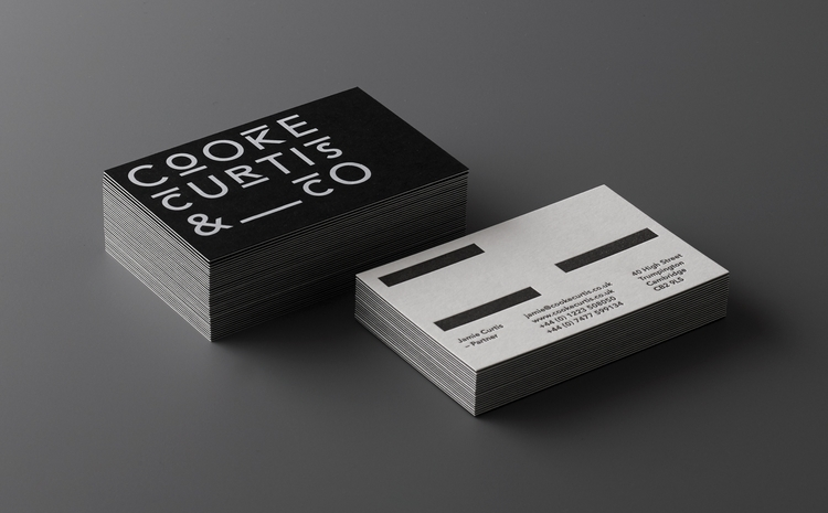 04-Cooke-Curtis-Co-Branding-Business-Cards-Stationery-by-The-District-on-BPO.jpg