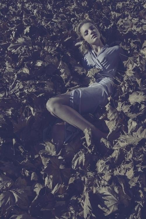 Agnes Mara - Melina Pappas - December.jpg