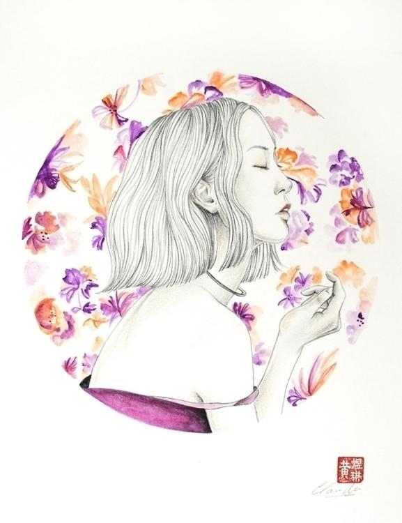 Pluie Violette.jpg