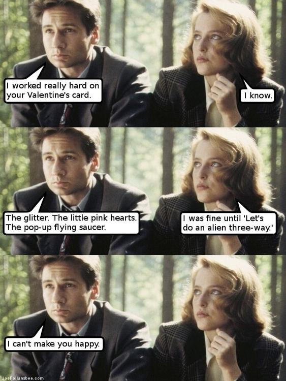 mulder_scully_valentine.jpg