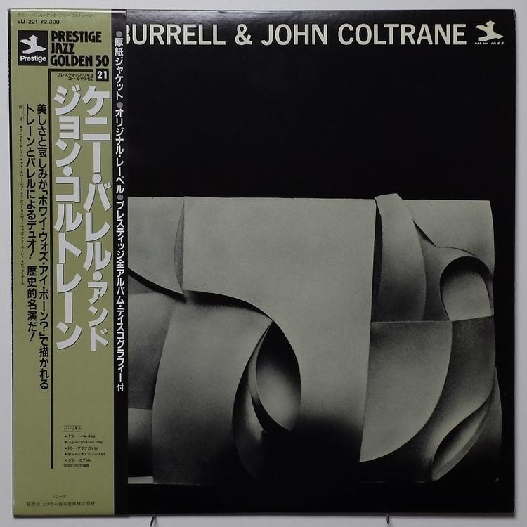 kenny-burrell_john-coltrane_front.jpg