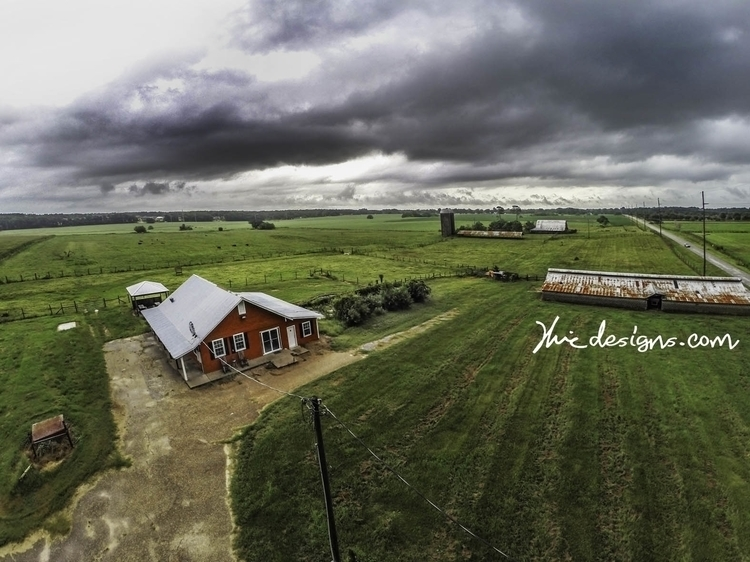 Storm Over Dairy Farm copy.jpg