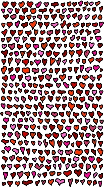 JCLittle_366-hearts-leap-year-love-960.jpg