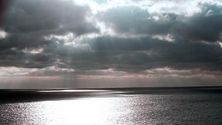 The Sun Still Shines-sm.jpg