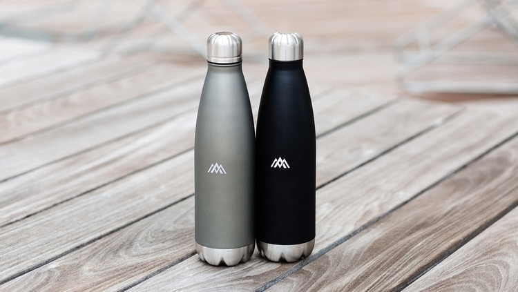 Alpine_Modern_Bottle-3_1024x1024 2.jpg