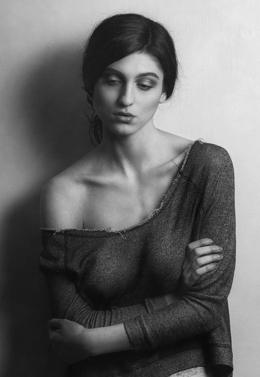 Carlos A. Santos (ig gallery_santos) - Alexandria Nicolette (ig bohemiansongstress).jpg