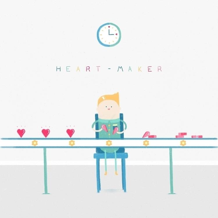 heartmaker_1170.jpg